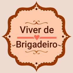 Viver de Brigadeiro